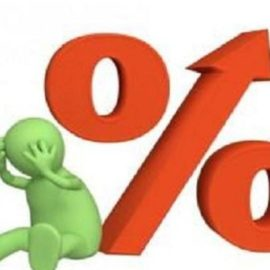 Conto corrente e tasso di interessi variabile
