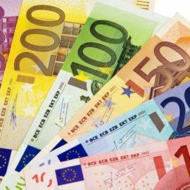 Contratti bancari monofirma : l'intervento delle Sezioni Unite