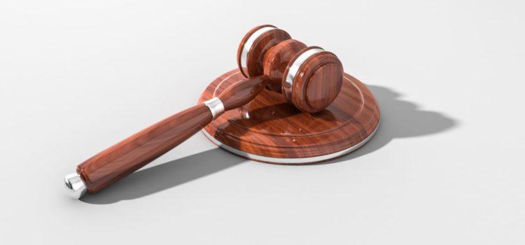 La Corte si pronuncia sull'opposizione all'assegnazione delle somme